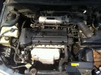 Hyundai Lantra (1995-1999) Разборочный номер 50578 #4