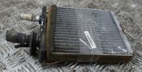 Радиатор отопителя Hyundai Lantra (1998-2001) Артикул 50848596 - Фото #1