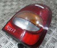 Фонарь Hyundai Lantra (1998-2001) Артикул 50848879 - Фото #1