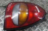 Фонарь Hyundai Lantra (1998-2001) Артикул 50848891 - Фото #1