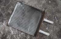 Радиатор отопителя (печки) Hyundai Lantra (1998-2001) Артикул 51789158 - Фото #1