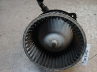 Двигатель отопителя Hyundai Lantra (1998-2001) Артикул 51818741 - Фото #1