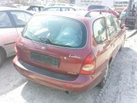 Hyundai Lantra (1998-2001) Разборочный номер L3509 #2