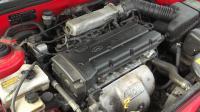 Hyundai Lantra (1998-2001) Разборочный номер W8627 #7