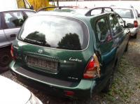 Hyundai Lantra (1998-2001) Разборочный номер X9662 #1