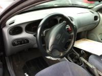 Hyundai Lantra (1998-2001) Разборочный номер X9662 #3