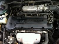 Hyundai Lantra (1998-2001) Разборочный номер X9662 #4
