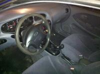 Hyundai Lantra (1998-2001) Разборочный номер 53106 #2