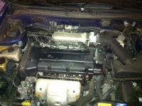 Hyundai Lantra (1998-2001) Разборочный номер 53106 #3