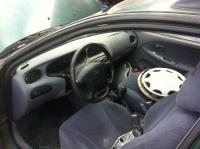 Hyundai Lantra (1998-2001) Разборочный номер L5881 #3