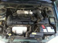Hyundai Lantra (1998-2001) Разборочный номер L5881 #4