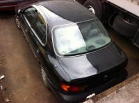 Hyundai Lantra (1998-2001) Разборочный номер Z4091 #1