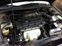Hyundai Lantra (1998-2001) Разборочный номер Z4091 #3