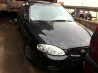 Hyundai Lantra (1998-2001) Разборочный номер Z4091 #4