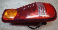 Фонарь Hyundai Matrix Артикул 51142645 - Фото #1