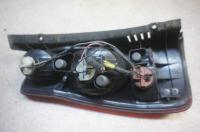 Фонарь Hyundai Matrix Артикул 51422937 - Фото #2