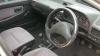 Hyundai Pony Разборочный номер W9254 #4