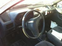 Hyundai Pony Разборочный номер 52617 #4
