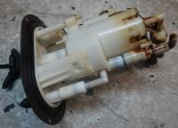 Датчик уровня топлива Hyundai Santa FE Артикул 50884369 - Фото #1