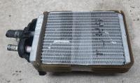 Радиатор отопителя (печки) Hyundai Santamo Артикул 51133753 - Фото #1