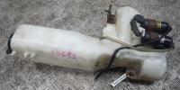 Бачок омывателя Hyundai Santamo Артикул 51141094 - Фото #1