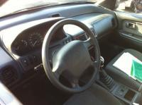 Hyundai Santamo Разборочный номер X8612 #3