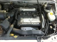 Hyundai Santamo Разборочный номер L5247 #4