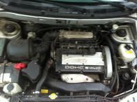 Hyundai Santamo Разборочный номер L5697 #4