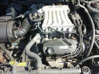 Hyundai Sonata (1993-1996) Разборочный номер L3492 #3