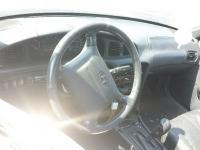 Hyundai Sonata (1993-1996) Разборочный номер 43676 #4