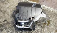 Радиатор отопителя Hyundai Sonata (1996-1998) Артикул 51694706 - Фото #1