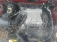 Hyundai Sonata (1996-1998) Разборочный номер L4679 #4