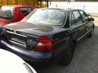 Hyundai Sonata (1996-1998) Разборочный номер X9711 #1