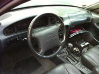 Hyundai Sonata (1996-1998) Разборочный номер X9711 #3
