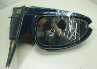 Зеркало наружное боковое Hyundai Sonata (1998-2001) Артикул 50847574 - Фото #1
