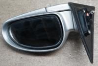 Зеркало боковое Hyundai Sonata (1998-2001) Артикул 51058985 - Фото #1