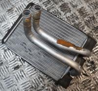 Радиатор отопителя Hyundai Sonata (1998-2001) Артикул 51058997 - Фото #1