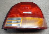Фонарь Hyundai Sonata (1998-2001) Артикул 51059004 - Фото #1