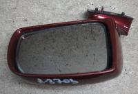 Зеркало боковое Hyundai Trajet Артикул 51045148 - Фото #1