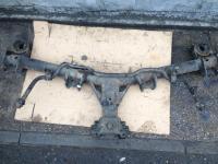 Балка подвески задняя Hyundai Trajet Артикул 51060374 - Фото #1