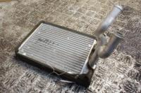 Радиатор отопителя (печки) Hyundai Trajet Артикул 51697391 - Фото #1