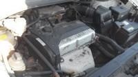 Hyundai Trajet Разборочный номер W9087 #6