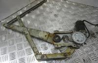 Стеклоподъемник электрический Isuzu Trooper Артикул 552065 - Фото #1