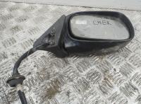 Зеркало наружное боковое Jeep Cherokee Артикул 50854298 - Фото #1