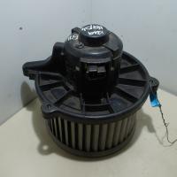 Двигатель отопителя (моторчик печки) Kia Carnival Артикул 1118418 - Фото #1