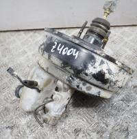Цилиндр тормозной главный Kia Carnival Артикул 50855801 - Фото #1