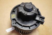 Двигатель отопителя (моторчик печки) Kia Carnival Артикул 51513236 - Фото #1