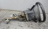 Подушка безопасности (Airbag) Kia Carnival Артикул 900084491 - Фото #1