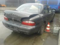 Kia Clarus Разборочный номер L4565 #2