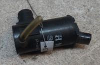 Двигатель омывателя Kia Magentis Артикул 51819613 - Фото #1